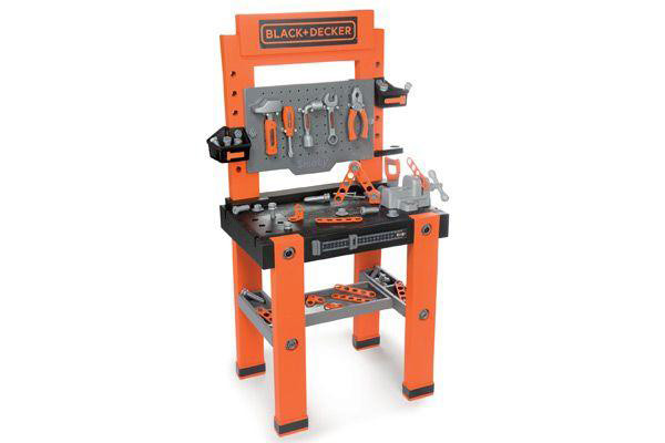 Black & Decker Bricolo one